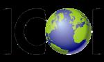 Certyfikat ICOI - denti.pl