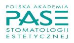 Certyfikat PASE - denti.pl