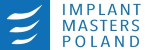 ImplantMasterPoland - certyfikat denti.pl